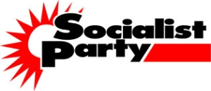 socialist_party 2