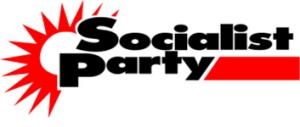 sp logo