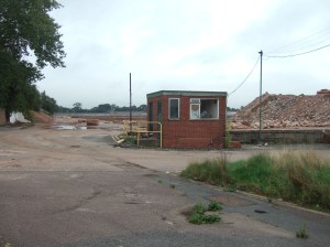 Browns_lane_factory_demolished
