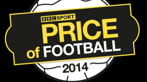 _78209859_the-price-of-football-logo_approved
