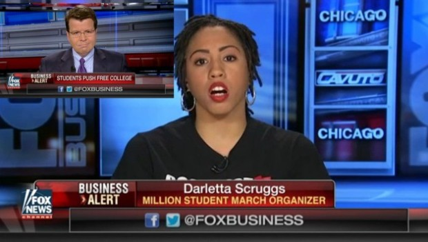 Darletta-Scruggs-on-Fox-628x356