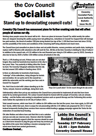 councilbulletin17