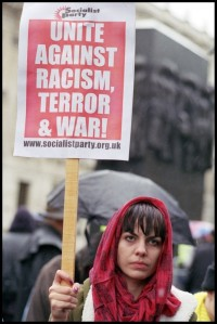 warterror